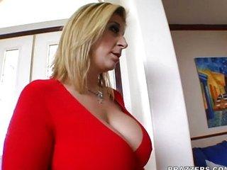 Sara Jay big ass