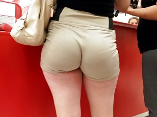 My goodness these whooty..