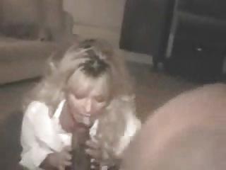 Cuckold's Wife Fucks a..