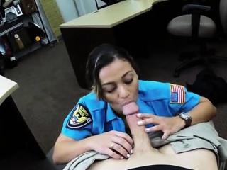 Big black dick with blue..