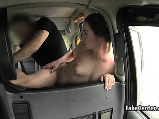 Fresh milf fucks for free..