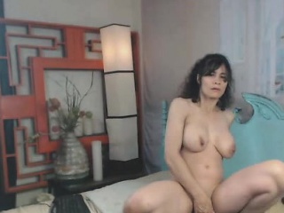 Extreme Kinky Pussy Toying..