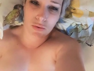 Sexy dutch woman gets..