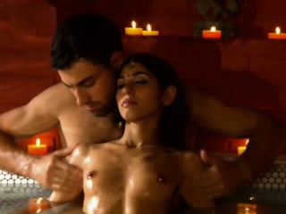 Tantra Exploration Be..