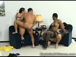 Fantastic Sluts In Hot..