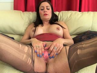 UK milfs Jessica Jay and..