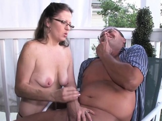 Spex second-rate milf giant..