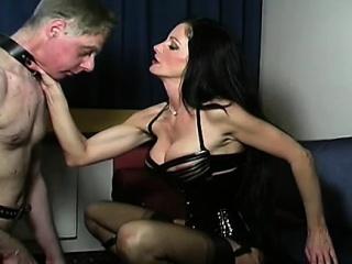 Fisting porn gets u steadfast