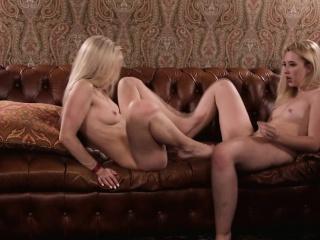 Burnish apply lesbians..