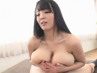 Chunky boobs sexy and horny..