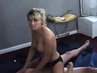 French cock hardcore..