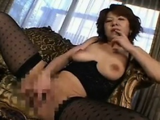 Just japanese ho toys her..