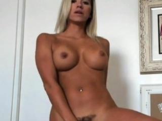 Pawg webcam dildo censure so..