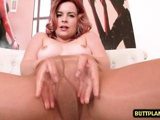 Hot pornstar carnal..