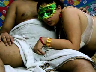 Big Ass Velamma Bhabhi Doggy..
