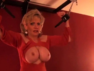 Adulterous british milf lady..