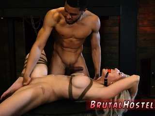 Teen seduces supplicant and..