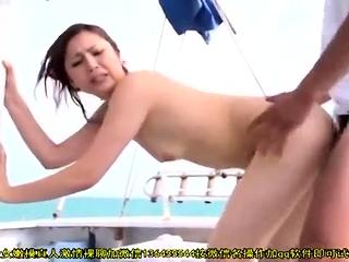 Hot milf hardcore with cumshot