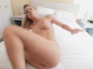 Teen masturbating showing..