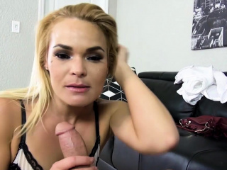 Well turned out MILF stepmom..