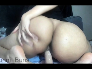 Webcam Hurt British Milf Paige
