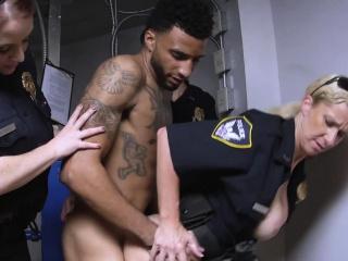Gaffer cops vindicate..