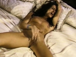 Muted Pussy Coupled with..