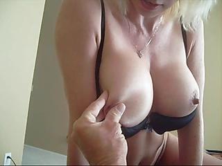 Keri Lynn 1