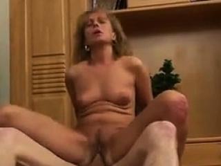 Sexy Grown-up Russian Fucks..
