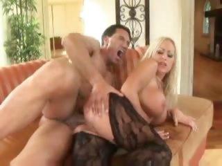 girls getting anal
