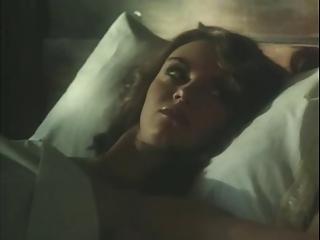 Hot Blood (1985) FULL..