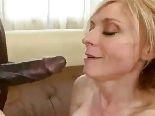 Nina Hartley expert..