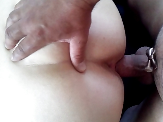 close to be fuck ,she likes..