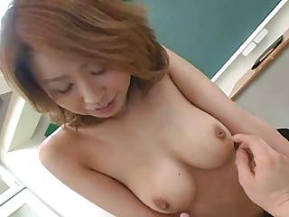 Inviting prex Japanese..