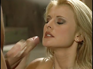 Sacro E Profano (2003) Agile..