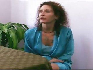 Erotic Retribution Housewife..