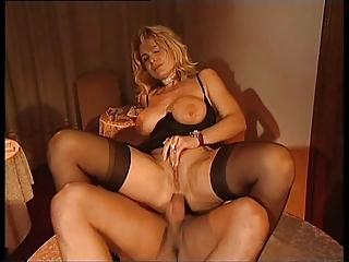 Alessandra schiavo Superb..