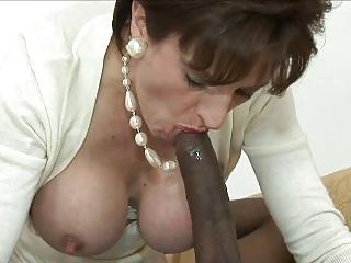 Sonia goes Stygian