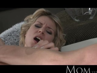MOM - Mature MILF..