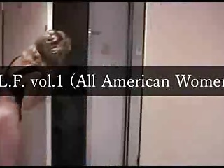 M.I.L.F. vol.1 (All American..