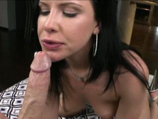 Strapping ass hustler Katie..