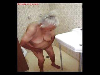 HELLOGRANNY Bbw grannies and..