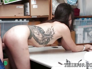 Old mature fuck young woman..