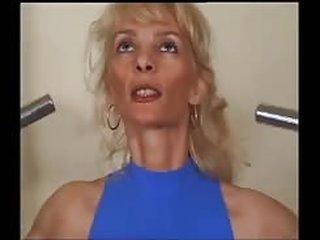 porno videos Hot blonde..