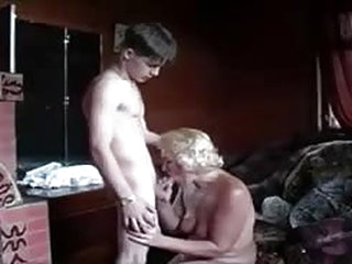 porn for free Matures loves..