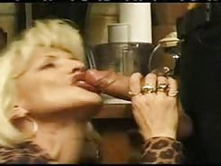 sex video Eva Delage
