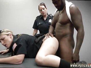 Amateur mature interracial..
