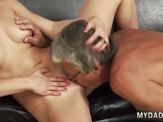 Old fat mature anal and tiny..