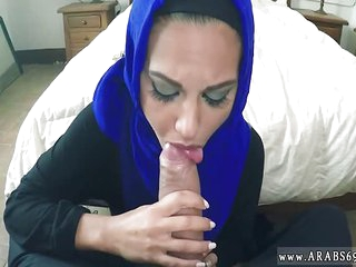 Horny mature arab and french..