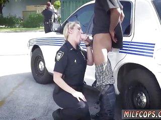 Mature milf fake tits and..
